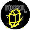 Logo Modern'Alu det